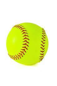 Softball link to facebook page