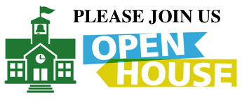 Pittston-Randolph Open House