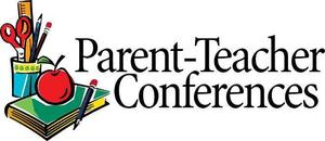 March 2019 Parent Teacher Conferences