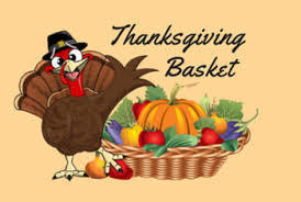 2018 Turkey Basket Challenge