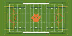 Hoch Turf Field Project Information