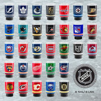 Scentsy Fundraiser- NHL Collection