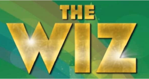 "2/7/2020 ""The Wiz"" postponed until this Sunday"