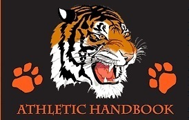 2019-2020 Athletic Handbook