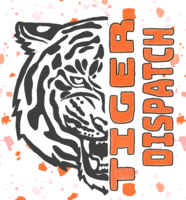 Tiger Dispatch News
