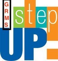 ​GRMS Step Up information for students who will be in the 6th grade this coming year.