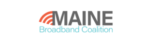 Maine Internet Access