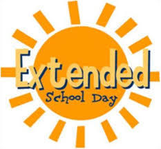 Extended School Day
