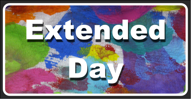 Image result for extended day program clip art