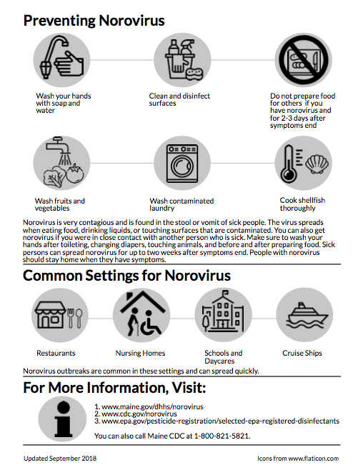 Norovirus fact sheet2