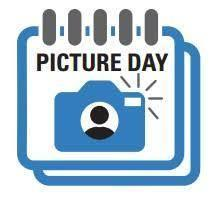 Picture day on calendar